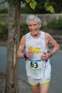 4° Trofeo Polisportiva Monfortese Running - 1054