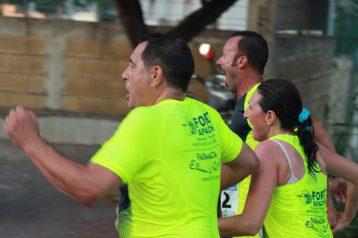 4° Trofeo Polisportiva Monfortese Running - 1062