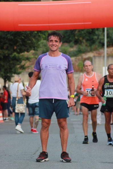 4° Trofeo Polisportiva Monfortese Running - 1066