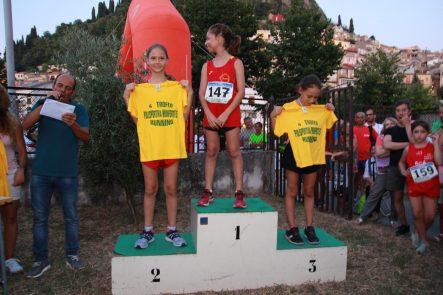 4° Trofeo Polisportiva Monfortese Running - 1068