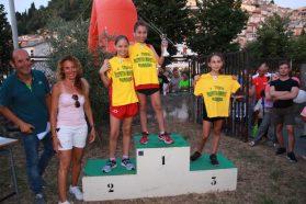 4° Trofeo Polisportiva Monfortese Running - 1069