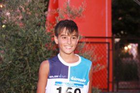 4° Trofeo Polisportiva Monfortese Running - 1078