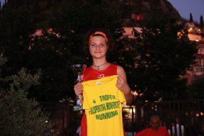 4° Trofeo Polisportiva Monfortese Running - 1081