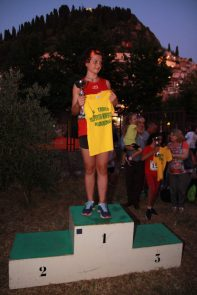 4° Trofeo Polisportiva Monfortese Running - 1082