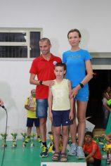 4° Trofeo Polisportiva Monfortese Running - 1087