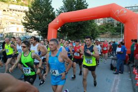 4° Trofeo Polisportiva Monfortese Running - 109