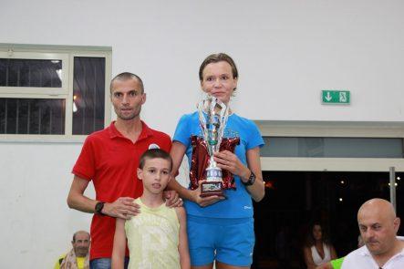4° Trofeo Polisportiva Monfortese Running - 1091