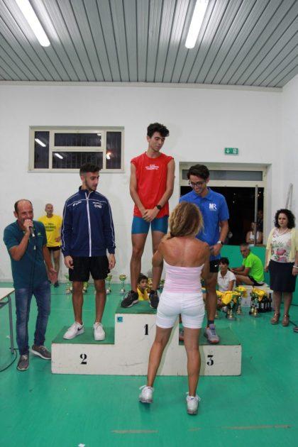 4° Trofeo Polisportiva Monfortese Running - 1094