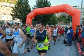 4° Trofeo Polisportiva Monfortese Running - 110