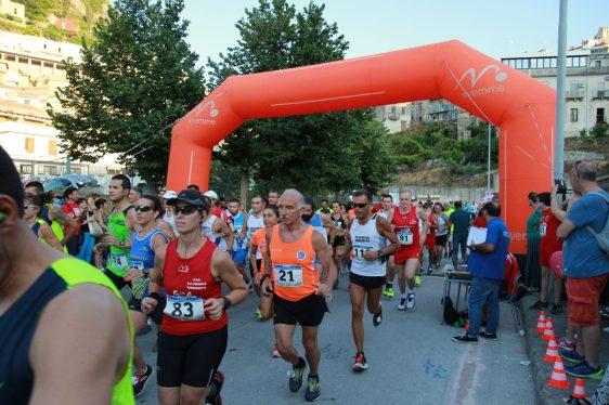 4° Trofeo Polisportiva Monfortese Running - 111