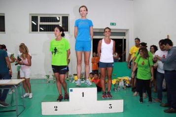 4° Trofeo Polisportiva Monfortese Running - 1116