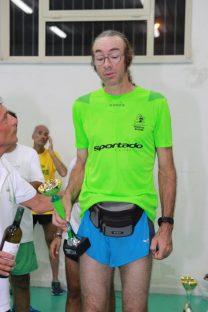 4° Trofeo Polisportiva Monfortese Running - 1124