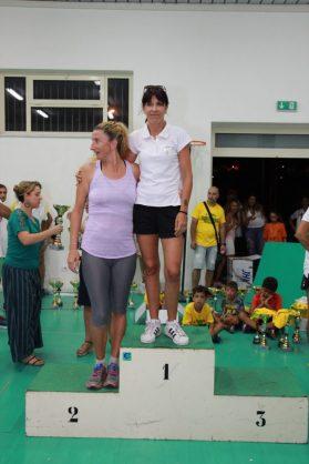 4° Trofeo Polisportiva Monfortese Running - 1126