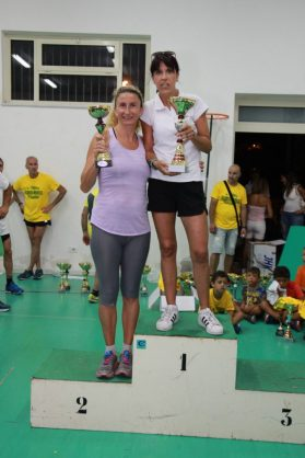 4° Trofeo Polisportiva Monfortese Running - 1127