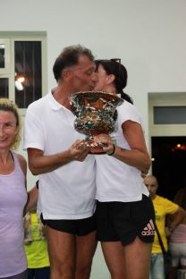 4° Trofeo Polisportiva Monfortese Running - 1131