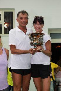 4° Trofeo Polisportiva Monfortese Running - 1132