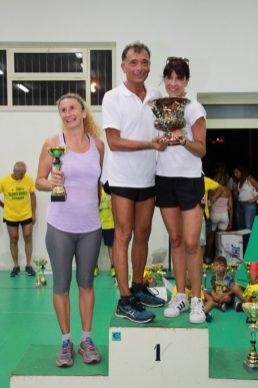 4° Trofeo Polisportiva Monfortese Running - 1133