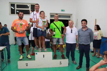 4° Trofeo Polisportiva Monfortese Running - 1137