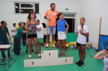 4° Trofeo Polisportiva Monfortese Running - 1138
