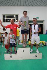 4° Trofeo Polisportiva Monfortese Running - 1151