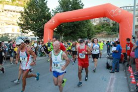 4° Trofeo Polisportiva Monfortese Running - 116
