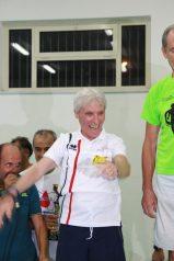 4° Trofeo Polisportiva Monfortese Running - 1160