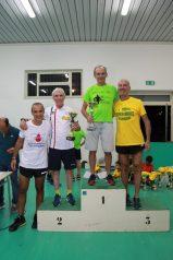 4° Trofeo Polisportiva Monfortese Running - 1165