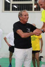4° Trofeo Polisportiva Monfortese Running - 1167