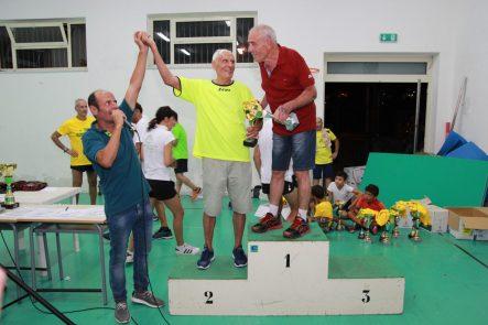 4° Trofeo Polisportiva Monfortese Running - 1176