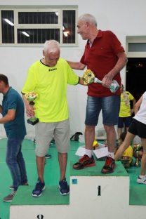 4° Trofeo Polisportiva Monfortese Running - 1178