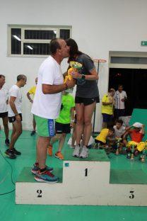 4° Trofeo Polisportiva Monfortese Running - 1180