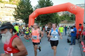 4° Trofeo Polisportiva Monfortese Running - 119
