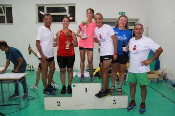 4° Trofeo Polisportiva Monfortese Running - 1191