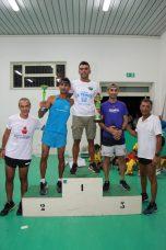 4° Trofeo Polisportiva Monfortese Running - 1195