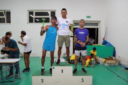 4° Trofeo Polisportiva Monfortese Running - 1197