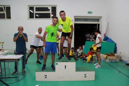4° Trofeo Polisportiva Monfortese Running - 1198