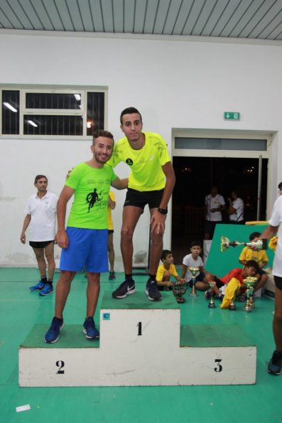 4° Trofeo Polisportiva Monfortese Running - 1199