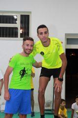 4° Trofeo Polisportiva Monfortese Running - 1200