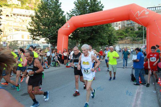 4° Trofeo Polisportiva Monfortese Running - 122