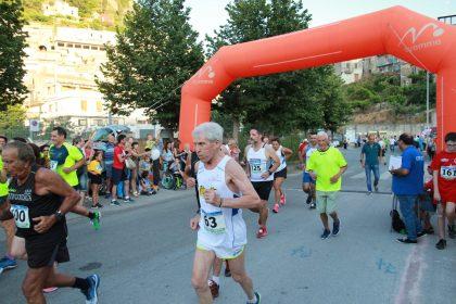 4° Trofeo Polisportiva Monfortese Running - 123