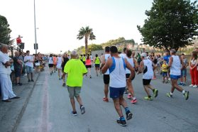 4° Trofeo Polisportiva Monfortese Running - 128