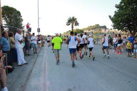 4° Trofeo Polisportiva Monfortese Running - 131
