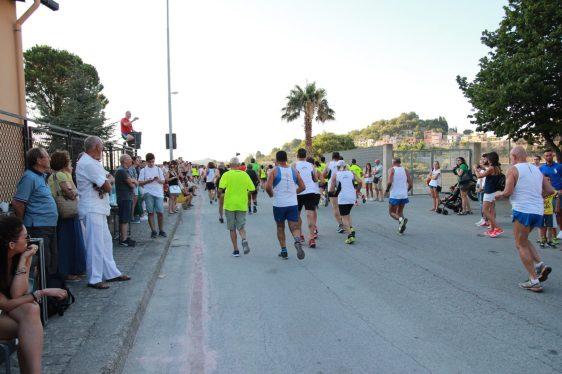 4° Trofeo Polisportiva Monfortese Running - 133