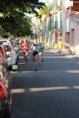 4° Trofeo Polisportiva Monfortese Running - 139