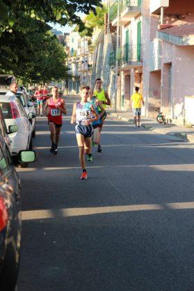 4° Trofeo Polisportiva Monfortese Running - 140