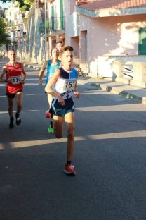4° Trofeo Polisportiva Monfortese Running - 143