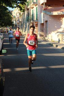 4° Trofeo Polisportiva Monfortese Running - 144