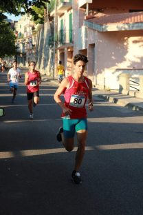 4° Trofeo Polisportiva Monfortese Running - 145