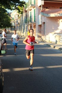 4° Trofeo Polisportiva Monfortese Running - 146