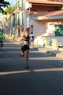 4° Trofeo Polisportiva Monfortese Running - 150
